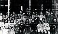 UECA 1896.JPG