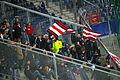 UEFA Euroleague FC Salzburg gegen AFC Ajax Amsterdam 07.JPG