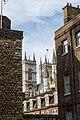 UK - London (30794695565).jpg