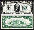 US-$10-FRN-1928-Fr-2000-G.jpg