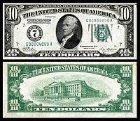US $ 10-FRN-1928-Fr-2000-G.jpg