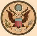 US-GreatSeal-Hunt1909Obverse.jpg