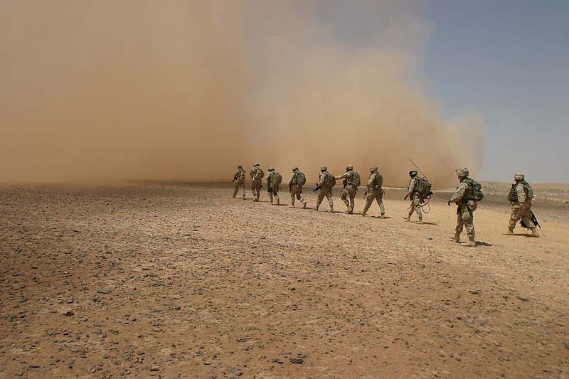 File:US-Marines-Iraq.jpg