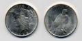 USA-1928-Coin-1.jpg