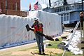 USACE helps shore up waterfront area in Natchez.jpg