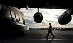 USAFWS Class 16-B executes JFEX 161210-F-YM181-003.jpg