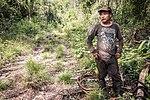 USAID Measuring Impact Conservation Enterprise Retrospective (Guatemala; Rainforest Alliance) (26431896898).jpg