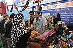 USAID Pakistan0791 (13124702305).jpg