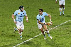 championnat de france de rugby 224 xv 20132014 wikimonde