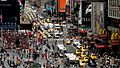 USA - NY, Manhattan - Times Square - panoramio (1).jpg