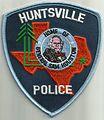 USA - TEXAS - Huntsville police.jpg
