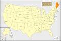 USA Names Maine.png