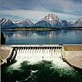 USBR Jackson Lake Dam 1.jpg