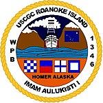 USCGC RI Logo.jpg