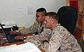 USMC-08504.jpg