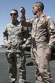 USMC-090606-M-6491A-1.jpg
