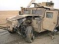USMC-13179.jpg