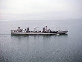 USS <i>Neosho</i> (AO-143)