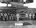 USSHelena-survivors-funeralfor-IrwinEdwards-7July1943-AdmAinsworth.jpg