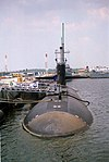 USS Boston (SSN-703).jpg