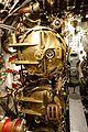 USS COD - Joy of Museums 5.jpg