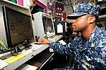 USS Dwight D. Eisenhower 130814-N-OC961-028.jpg