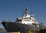 USS Freedom (LCS-1) front.jpg