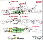 USS Hugh W. Hadley (DD-774) damage chart 1945.jpg