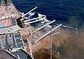 USS Iowa BB61 Iowa Explosion 1989.jpg