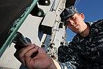 USS Ronald Reagan DVIDS345129.jpg
