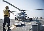 USS STOUT (DDG 55) DEPLOYMENT 2016 160913-N-GP524-334.jpg