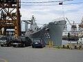 USS Salem 2 - 209.jpg