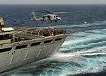 USS Theodore Roosevelt operations 150520-N-KU391-035.jpg