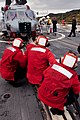 USS Vella Gulf sailors train while in Souda Bay, Greece 120209-N-RN782-357.jpg
