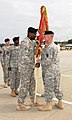 US Army 51348 6th Trans. Bn. gets new command sergeant major.jpg