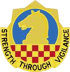 US Army 902nd MI Group DUI.png