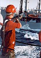 US Navy 020521-N-9587P-001 Seaman Firing Shot Line.jpg