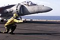 US Navy 020523-N-2210L-001 USS Wasp - AV-8B Harrier.jpg