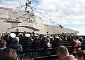 US Navy 151205-N-AC887-003.jpg
