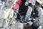 US and Belize conduct military exercise Fused Response 2014. 140313-N-LO372-484.jpg