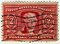 US stamp 1904 2c Louisiana Purchase Expo.jpg