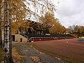 UT Stadium1 2008-10-13.jpg