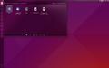 Ubuntu 15.04. rus.png