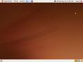 Ubuntu 9.04 Jaunty Jackalope.png