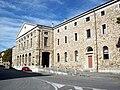 Udine-OspedaleVecchio-PalazzodelTribunale.jpg