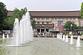 Ueno Park P5163963.jpg