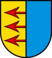 Uezwil-blason.png