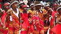 Ugandan school Children.jpg