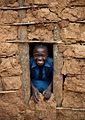 Ugandpic3.jpg
