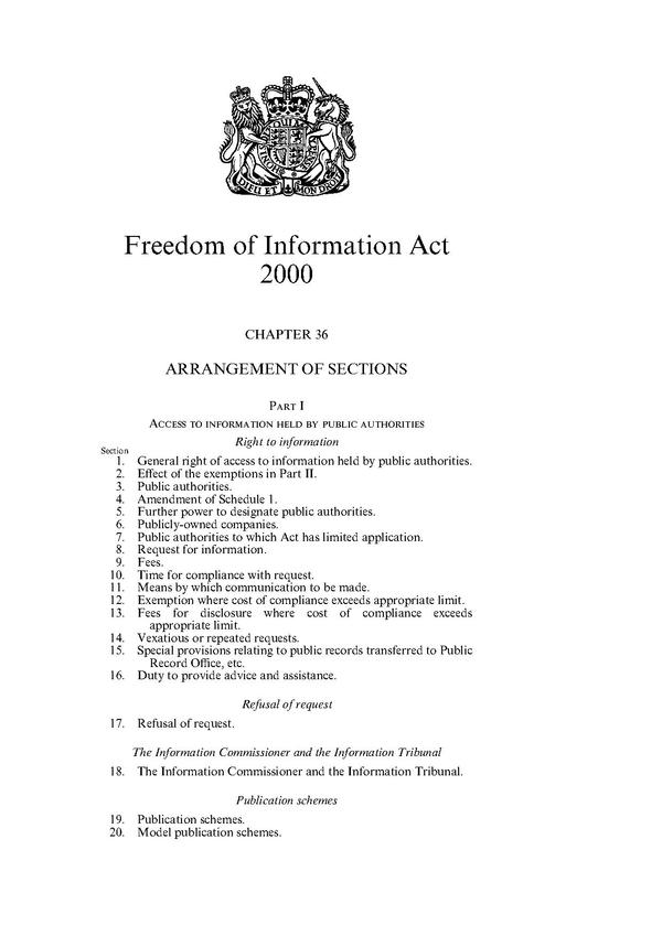 how to create an act of parliament